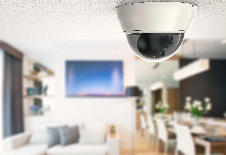 systemes videosurveillance dst s curit. Black Bedroom Furniture Sets. Home Design Ideas